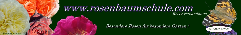 rosenbaumschule-Logo